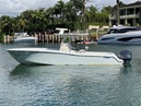 Invincible-Center Console 2012 -Coral Gables-Florida-United States-Port Profile-1552044 | Thumbnail