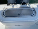 Invincible-Center Console 2012 -Coral Gables-Florida-United States-Clear Plexiglass with Lid for Baitwell-1552064   Thumbnail
