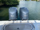 Invincible-Center Console 2012 -Coral Gables-Florida-United States-Baitwell and Twin 300 HP Yamahas-1552066 | Thumbnail