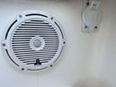 Invincible-Center Console 2012 -Coral Gables-Florida-United States-JL Speakers-1552059 | Thumbnail