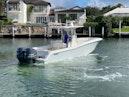 Invincible-Center Console 2012 -Coral Gables-Florida-United States-Port Aft Quarter-1552073 | Thumbnail
