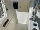 Invincible-Center Console 2012 -Coral Gables-Florida-United States-Battery Switches-1552050 | Thumbnail