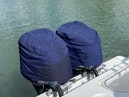 Invincible-Center Console 2012 -Coral Gables-Florida-United States-Engine Cowling Coversrs-1552069 | Thumbnail