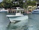 Invincible-Center Console 2012 -Coral Gables-Florida-United States-Port Bow Profile-1552046   Thumbnail