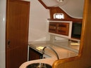 Cabo 1999-DREAM ON 2 Papagayo-Costa Rica-1552465 | Thumbnail