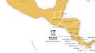 Cabo 1999-DREAM ON 2 Papagayo-Costa Rica-1552495 | Thumbnail