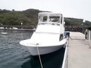 Cabo 1999-DREAM ON 2 Papagayo-Costa Rica-1552450 | Thumbnail