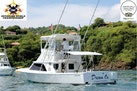 Cabo 1999-DREAM ON 2 Papagayo-Costa Rica-1552448 | Thumbnail