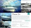 Cabo 1999-DREAM ON 2 Papagayo-Costa Rica-1552493 | Thumbnail