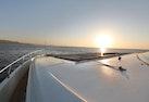 Azimut-Flybridge 2008-Andreika Cabo San Lucas-Mexico-1552739 | Thumbnail