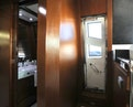 Azimut-Flybridge 2008-Andreika Cabo San Lucas-Mexico-1552852 | Thumbnail