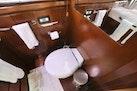 Azimut-Flybridge 2008-Andreika Cabo San Lucas-Mexico-1552859 | Thumbnail