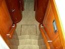 Fairline-Sedan Bridge 1997 -Florida-United States-1553093 | Thumbnail