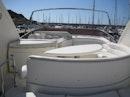 Azimut 2003 -Alghero ( Sardegna)-Italy-1553203   Thumbnail