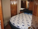 Azimut 2003 -Alghero ( Sardegna)-Italy-1553142   Thumbnail