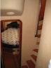 Azimut 2003 -Alghero ( Sardegna)-Italy-1553160   Thumbnail