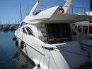 Azimut 2003 -Alghero ( Sardegna)-Italy-1553121   Thumbnail