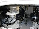 Azimut 2003 -Alghero ( Sardegna)-Italy-1553170   Thumbnail