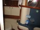 Azimut 2003 -Alghero ( Sardegna)-Italy-1553137   Thumbnail