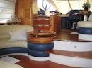 Azimut 2003 -Alghero ( Sardegna)-Italy-1553174   Thumbnail