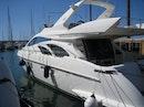 Azimut 2003 -Alghero ( Sardegna)-Italy-1553119   Thumbnail
