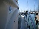 Azimut 2003 -Alghero ( Sardegna)-Italy-1553201   Thumbnail