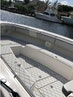 Fountain-38 Center Console 2011 -Lighthouse Point-Florida-United States-1553368 | Thumbnail