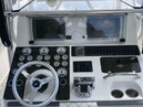 Fountain-38 Center Console 2011 -Lighthouse Point-Florida-United States-1553370 | Thumbnail