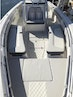 Fountain-38 Center Console 2011 -Lighthouse Point-Florida-United States-1553361 | Thumbnail