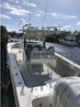 Fountain-38 Center Console 2011 -Lighthouse Point-Florida-United States-1553367 | Thumbnail