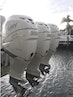 Fountain-38 Center Console 2011 -Lighthouse Point-Florida-United States-1553354 | Thumbnail