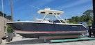 Pursuit-Sport 280 2011 -Stuart-Florida-United States-1554125 | Thumbnail