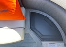 Starcraft-SLS 3 2021 -Tampa Bay-Florida-United States-1560142 | Thumbnail