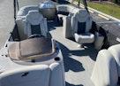 Starcraft-SLS 3 2021 -Tampa Bay-Florida-United States-1560125 | Thumbnail