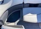 Starcraft-SLS 3 2021 -Tampa Bay-Florida-United States-1560127 | Thumbnail