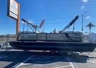 Starcraft-SLS 3 2021 -Tampa Bay-Florida-United States-1560111 | Thumbnail