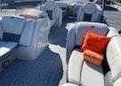 Starcraft-SLS 3 2021 -Tampa Bay-Florida-United States-1560121 | Thumbnail