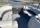 Starcraft-SLS 3 2021 -Tampa Bay-Florida-United States-1560130 | Thumbnail