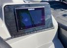 Starcraft-SLS 3 2021 -Tampa Bay-Florida-United States-1560137 | Thumbnail