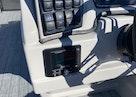 Starcraft-SLS 3 2021 -Tampa Bay-Florida-United States-1560134 | Thumbnail