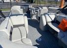 Starcraft-SLS 3 2021 -Tampa Bay-Florida-United States-1560145 | Thumbnail