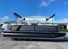 Starcraft-SLS 3 2021 -Tampa Bay-Florida-United States-1560117 | Thumbnail