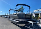 Starcraft-SLS 3 2021 -Tampa Bay-Florida-United States-1560118 | Thumbnail