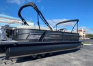 Starcraft-SLS 3 2021 -Tampa Bay-Florida-United States-1560116 | Thumbnail