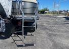 Starcraft-SLS 3 2021 -Tampa Bay-Florida-United States-1560115 | Thumbnail