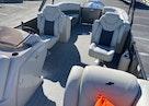 Starcraft-SLS 3 2021 -Tampa Bay-Florida-United States-1560126 | Thumbnail