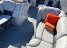 Starcraft-SLS 3 2021 -Tampa Bay-Florida-United States-1560122 | Thumbnail