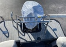 Starcraft-SLS 3 2021 -Tampa Bay-Florida-United States-1560148 | Thumbnail