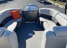 Starcraft-SLS 3 2021 -Tampa Bay-Florida-United States-1560138 | Thumbnail