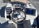 Starcraft-SLS 3 2021 -Tampa Bay-Florida-United States-1560132 | Thumbnail